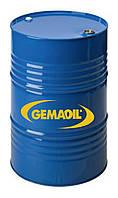 Моторное масло Gemaoil FORMULA  S 10W-40 (205л) API SL/CF, ACEA A3/B3, MB 229.1, VW 500.00/505.