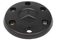 Колпак колесного диска Sprinter95- DB412-609 . BG40001