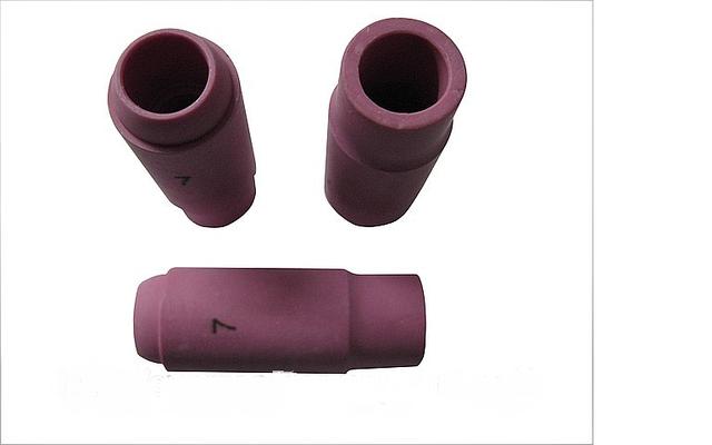 Керамическое сопло-; № 7 (NW 11,0 мм / L 47,0 мм)