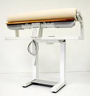 Каток (гладильная машина) HOLEK Steam Ironer 103