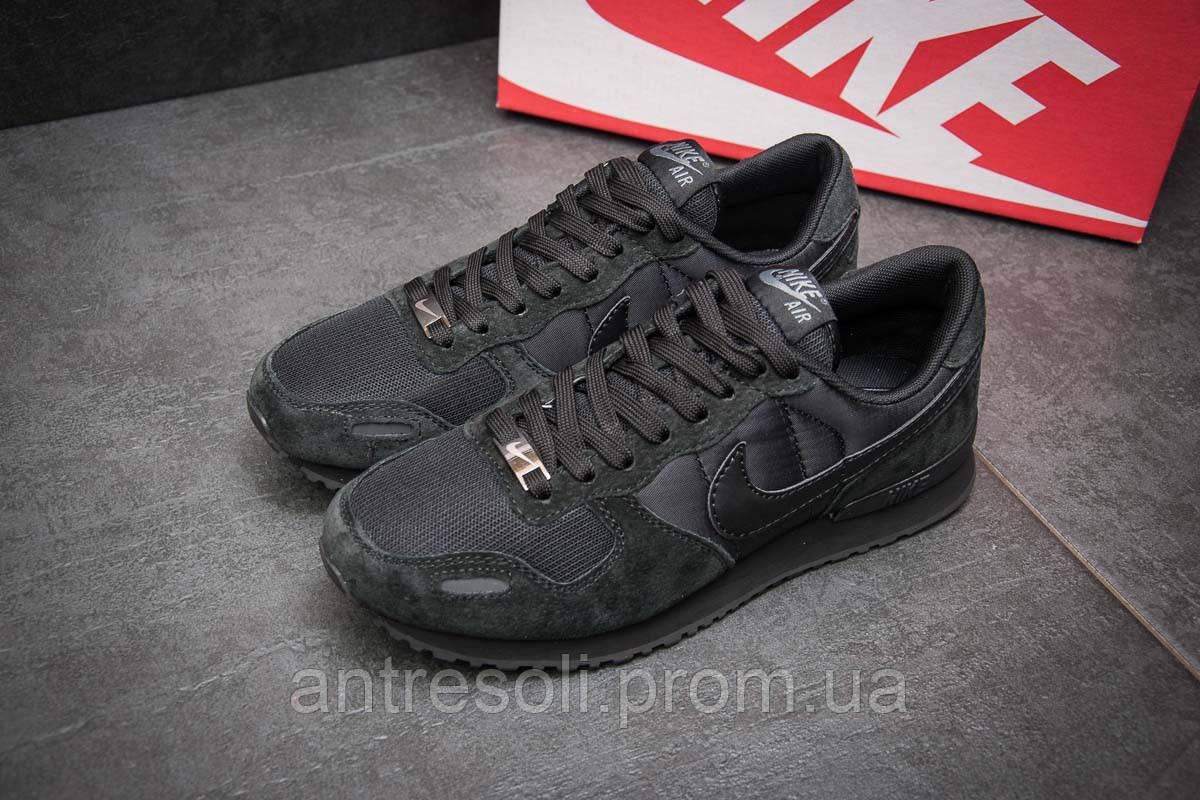 Кроссовки мужские Nike Air Pegasus, черные (11473),   41 42 43 44 4 ... 7f20e7d767b
