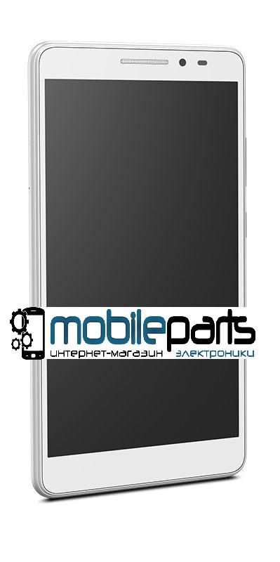 Оригинальный  Дисплей + Сенсор (Модуль) к планшету Lenovo PB1-750 | Phab (Белый)