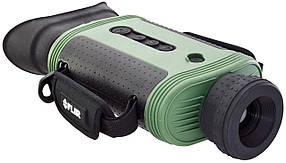 FLIR Scout BTS-XR Pro + 100 мм
