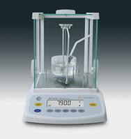 Набор для определения плотности YDK01 Sartorius AG для весов СPA 224 S