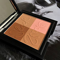 Бронзатор для лица Sleek Makeup Bronze Block