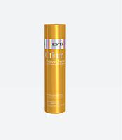 Крем-шампунь для вьющихся волос Estel Professional Otium Wave Twist Shampoo 250 мл