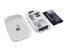 3G GSM Wi-Fi роутер Huawei E5330Bs-6 (Киевстар, Vodafone, Lifecell), фото 3