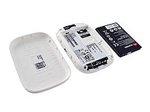 3G Wi-Fi роутер Huawei E5330Bs-6, фото 3