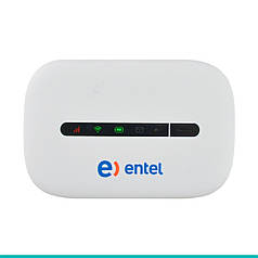 3G GSM Wi-Fi роутер Huawei E5330Bs-6 (Киевстар, Vodafone, Lifecell)