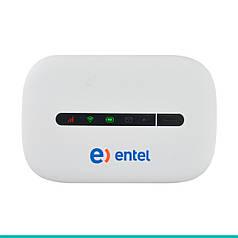 3G Wi-Fi роутер Huawei E5330Bs-6