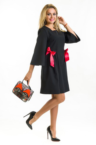"""Нарядное женское платье """"Атланта 3"""""""