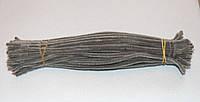 Синельная проволока 10150 -2 поштучно, фото 1