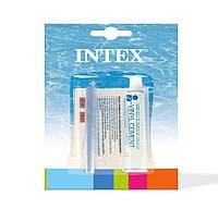 Ремкомплект для заклеивания проколов Intex 59632