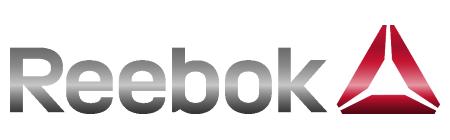 Женские кроссовки Reebok InstaPump x Vetements White Graffiti BS7031 ... bf5325479326e