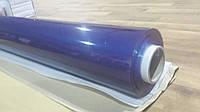 Ткань Ехpafol ПВХ прозрачная 500 nm Uv Нt ткань для альтанки, палатки, беседок, кафе, теплиц