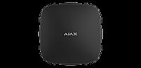 Беспроводной датчик обнаружения затопления Ajax LeaksProtect
