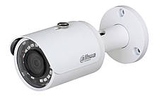Комплект видеонаблюдения IP Full HD KIT-IP42-2B/2D, фото 3