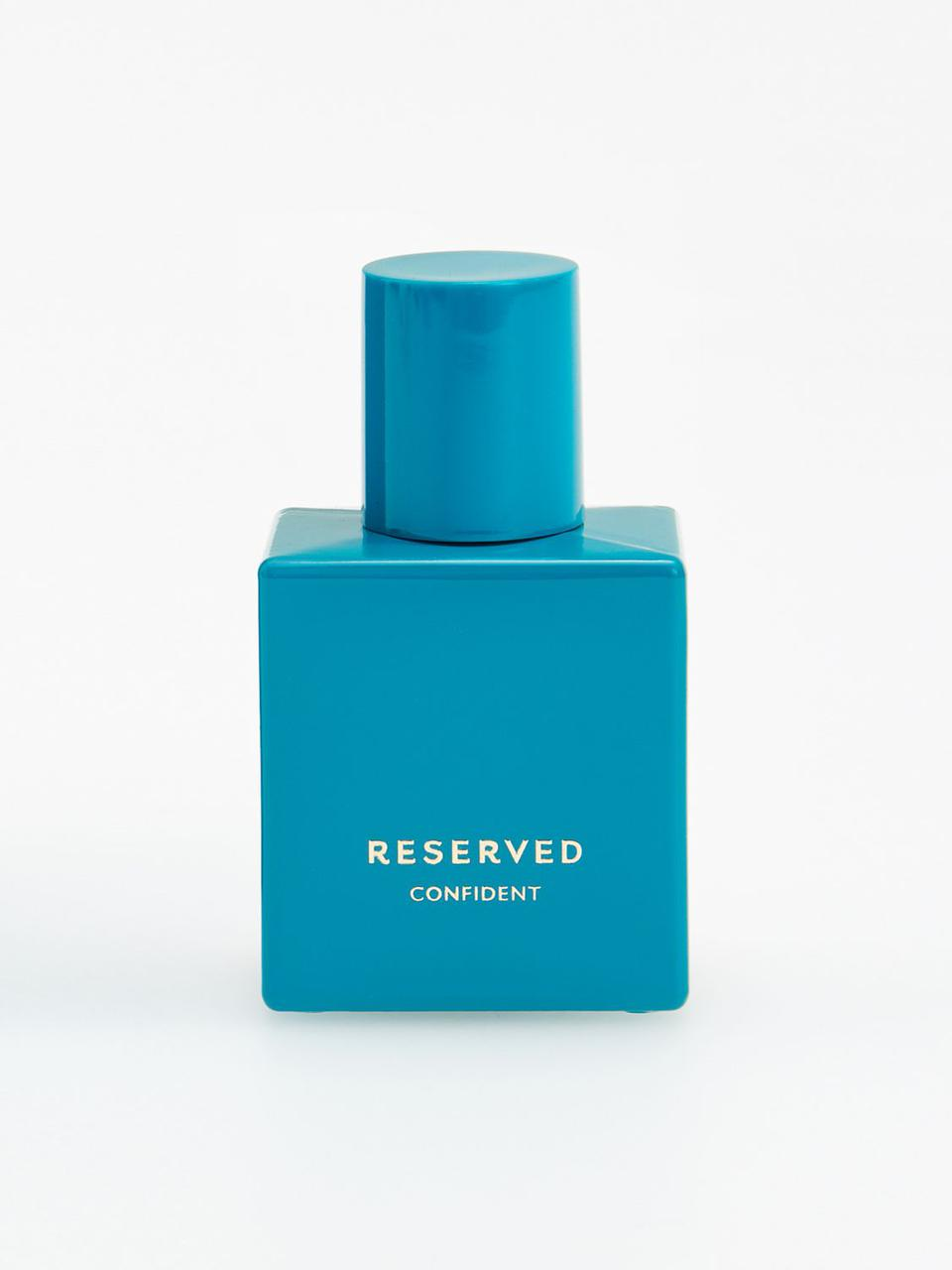 Парфуми/Духи Reserved - Confident (парфюм)