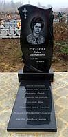 Памятник гранитный №710
