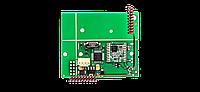 Приемник беспроводных датчиков Ajax uartBridge