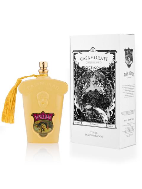 Тестер женский Xerjoff Casamorati Fiore d Ulivo EDP, 100 ml