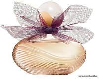 Avon Far Away Bella 50 ml женская парфюмерная вода (Эйвон Фар Эвей Белла)