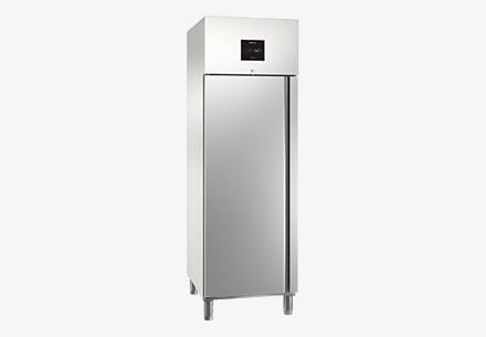 Морозильный шкаф FAGOR NEO CONCEPT CAFN-801