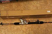 Рулевая рейка Нубира Nubira с г/у с тягами и наконечниками GM96300066/96253916
