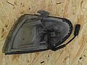 Габарит правый Mazda Xedos 9 1994-2002г.в., фото 2