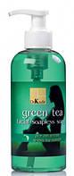 Гель для очищення Зелений чай, 330мл