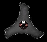 Диск для триммера / мотокосы 3Т зуб