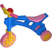 """Іграшка """"Ролоцикл ТехноК"""", арт. 3220"""