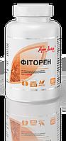 Фиторен 90капс. антисептический комплекс с мягким мочегонным эффектом