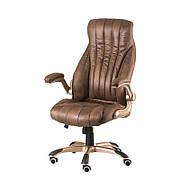 Кресло Special4You Conor taupe (E1564)