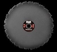 Диск для триммера / мотокосы 26Т (Кусторез)
