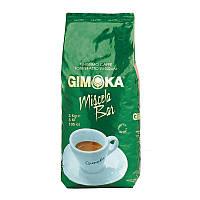 Кофе в зернах Gimoka MISCELA BAR VERDE, 3 кг