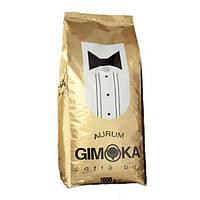 Кофе в зернах Gimoka BAR AURUM, 1 кг
