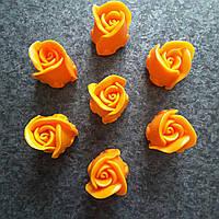 Мило роза
