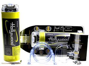 Конденсатор Hollywood HCM 2