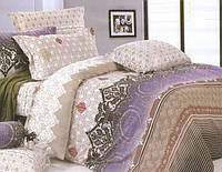 Двухспальное постельное белье Бязь Голд - Палестина