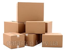 Упаковка товара в картон или коробку