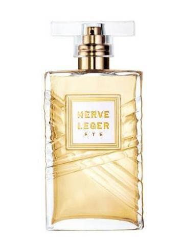 Avon Herve Leger Ete 50 ml женская парфюмерная вода (Эйвон Эрве Леже Ете)