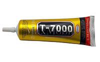 Клей T-7000 110 ml