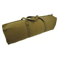 Сумка дорожная Highlander 76Cm Heavy Weight Tool Bag 24 Olive