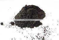 Черного тмина клетчатка 100 грамм