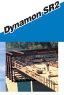 Суперпластификатор для товарного бетона DYNAMON SR2.(для жаркого времени года ) 25 кг. Mapei.