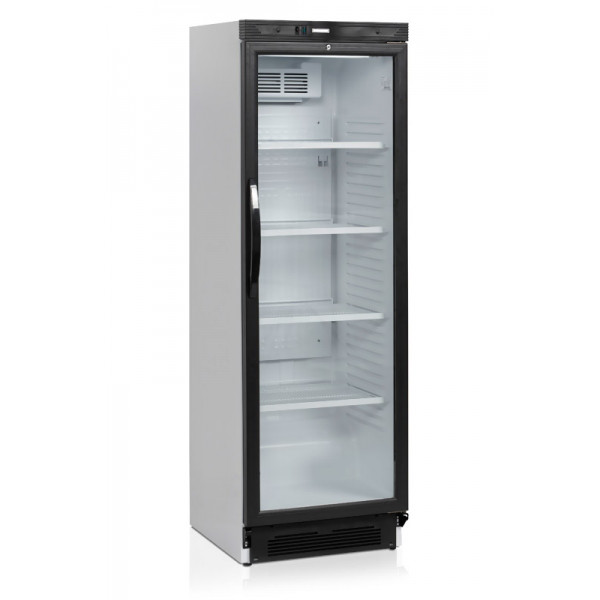 Холодильный шкаф TEFCOLD-CEV425
