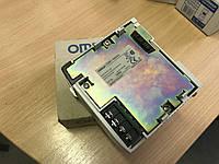 Блок питания OMRON CQM1-PA203 для контролера CQM1H