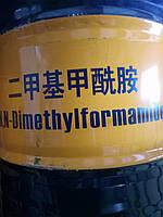 Диметилформамид (N,N-Диметилформамид, ДМФА)
