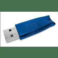 USB ключ для активации программы TEXA 81031400